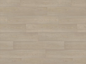 Touchwood Living Oak Light Beige