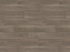 Touchwood Living Oak Grey