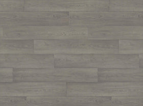 Touchwood Living Oak Light Grey