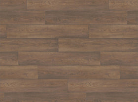 Touchwood Living Oak Natural