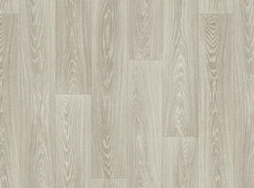Nouveau Natural Oak Grey