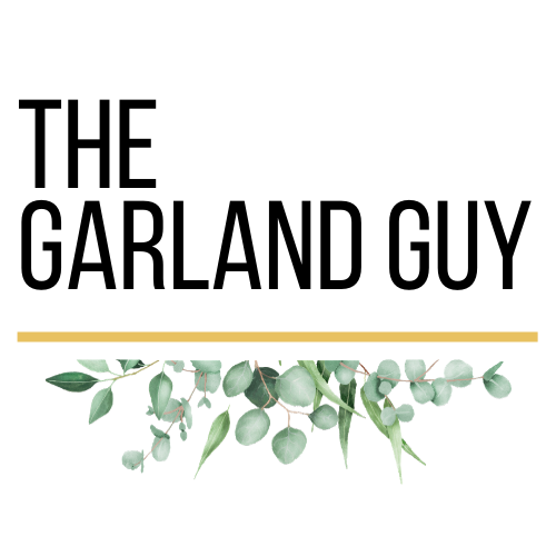 The Garland Guy