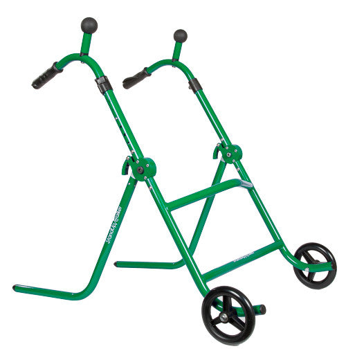 StandUp Walker - Get-Up Green