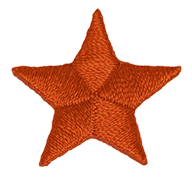 Orange Star Pack