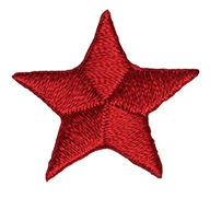 Red Star Pack