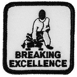 Breaking Excellence Beginner Level
