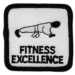 Fitness Excellence Beginner Level