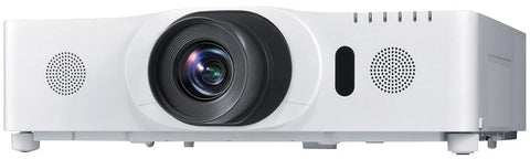 PROJECTOR - INSTALLATION SERIES - 6000 LUMENS - XGA RESOLUTION - 8971