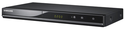 DVD PLAYER - UP CONVERSION /HDMI OUTPUT-SAMSUNG - DVD-C500/XAA