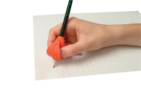 ACCESSORY PENCIL GROTTO GRIP PACK OF 36