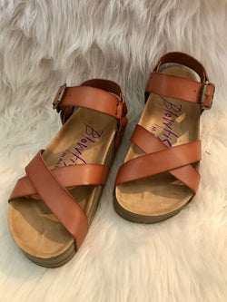 BLOWFISH MAKARA SANDAL