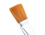 Applicator Brush