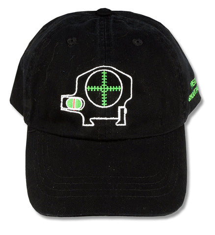 XTREME HARDCORE GEAR HAT