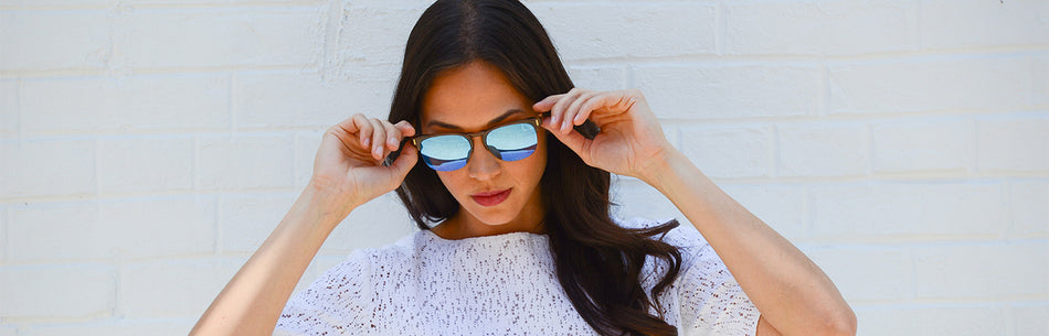 The 5 Biggest Trends in Fall Clothing, Fashion Eyewear and More!