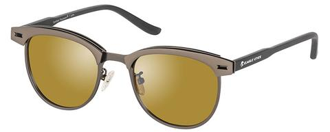 Men's Club-Style Sunglasses