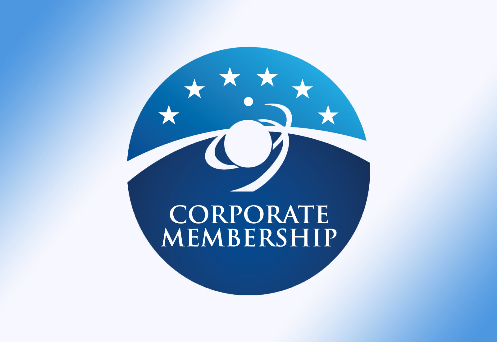 space foundation-eagle-eyes-corporate-member