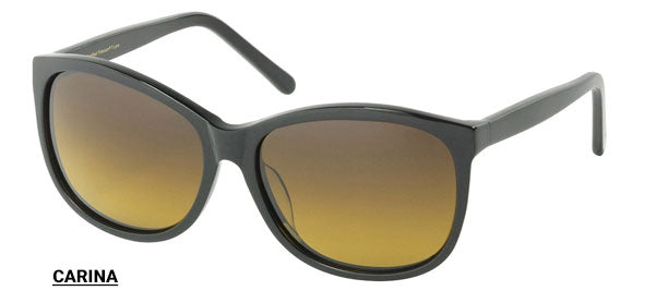 Carina sunglasses