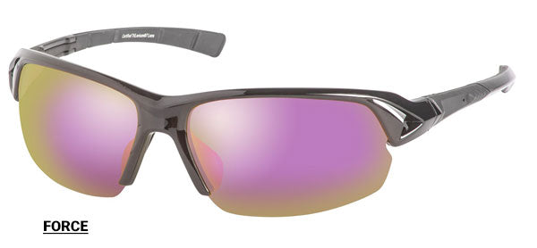 Force sunglasses