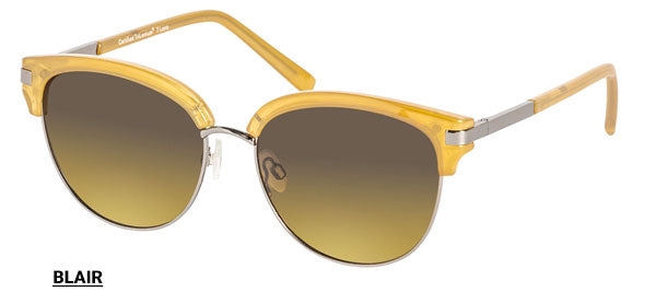 Blair sunglasses
