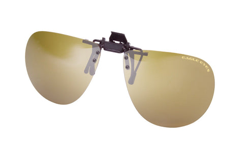 Clip On Sunglasses