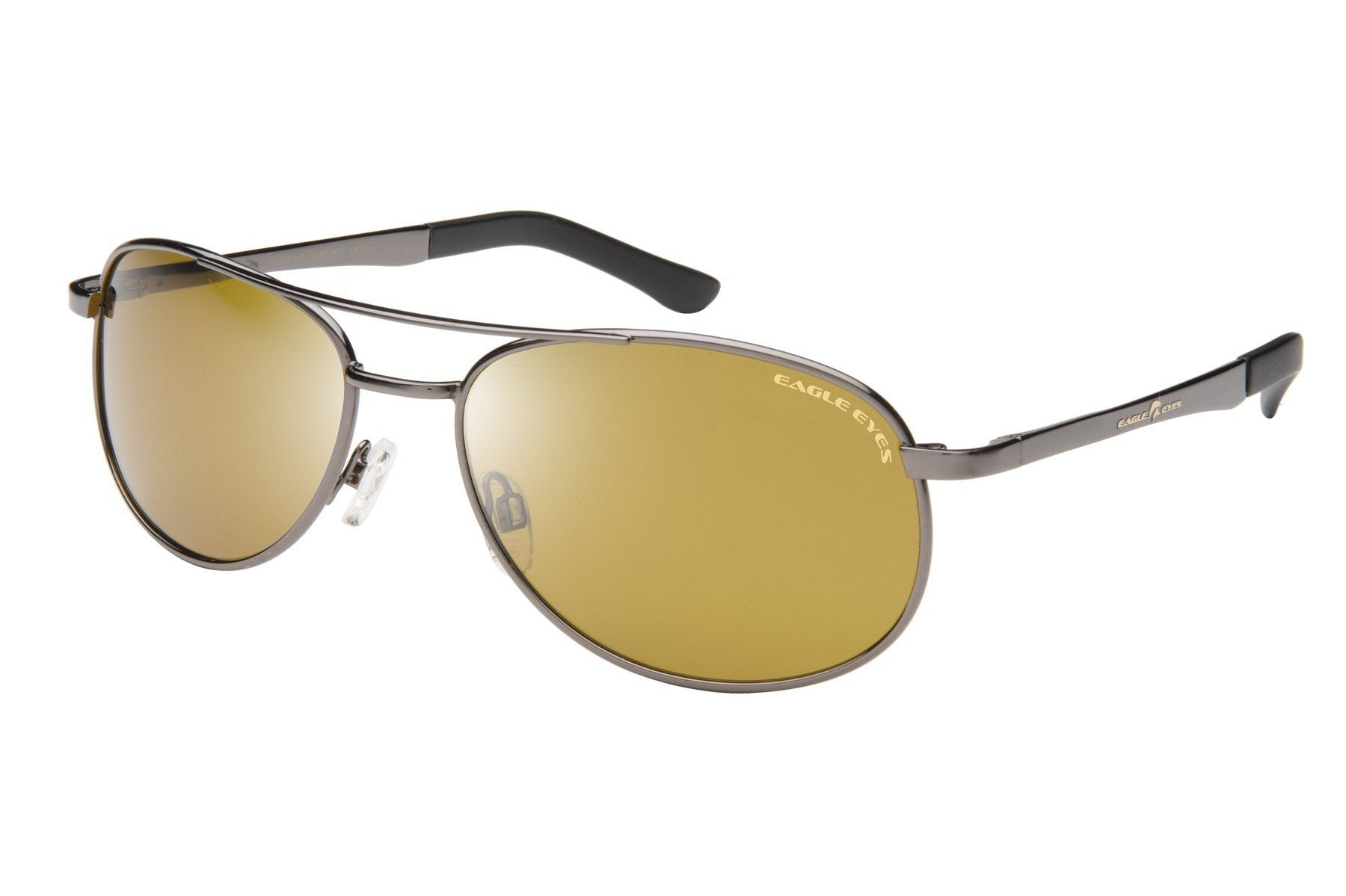 1aa31b4fa7 Aviator - Mirrored Sunglasses – Eagle Eyes Optics