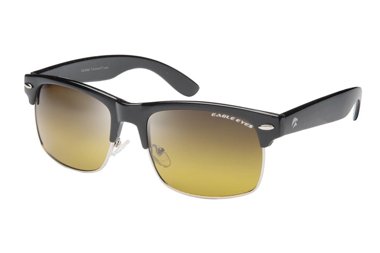 Club-style Sunglasses