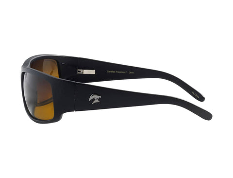 Surf Sunglasses