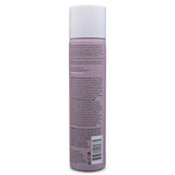 Living Proof Restore Instant Protection Hairspray 5.5 Oz
