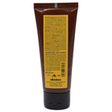 Davines NT Vegetarian Miracle Conditioner 2.02 Oz