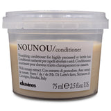 DAVINES | NOUNOU CONDITIONER TRAVEL | 2.5 FL OZ