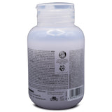 Davines Love Smooth Shampoo 2.5 oz.