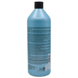 Redken Beach Envy Volume Texturizing Shampoo 33.8 fl Oz
