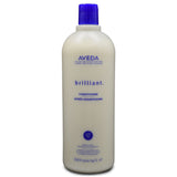 AVEDA | Brilliant Conditioner 33.8 fl oz