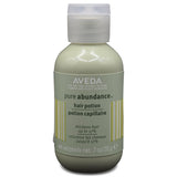 AVEDA | Pure Abundance Hair Potion 0.7 oz
