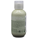 Aveda Pure Abundance Hair Potion 0.7 Oz