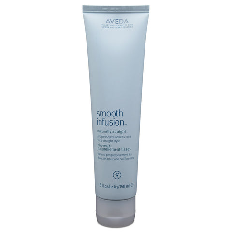 Aveda Smooth Infusion Naturally Straight 5 fl Oz