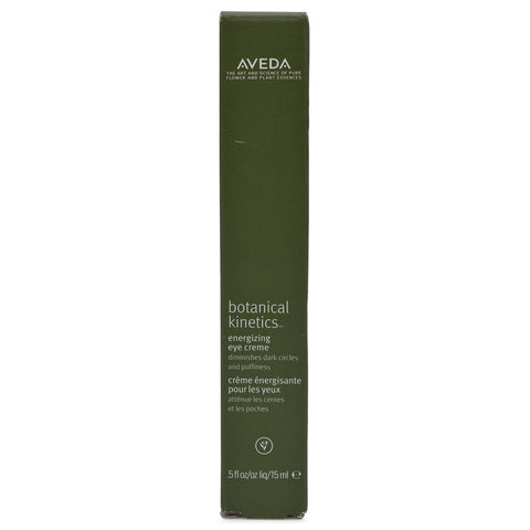 AVEDA | Botanical Kinetics Energizing Eye Creme 0.5 fl oz