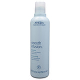 Aveda Smooth Infusion Shampoo 8.5 fl Oz