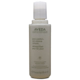 AVEDA | Pure Comfort Eye Makeup Remover 4.2 fl oz