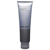 BROCATO ~ CLOUD 9 ~ MIRACLE REPAIR TREATMENT 5.25 FL OZ.