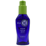 IT'S A 10 -Miracle Styling Serum 4 fl oz
