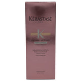 Kerastase Elixir Ultime Oleo-Complex Radiance Beautifying Oil 3.4 fl Oz