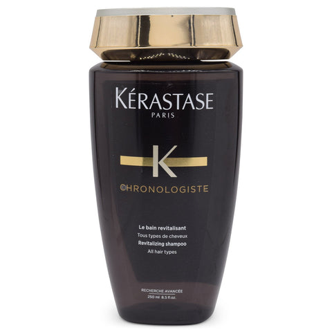 Kerastase Chronologiste Revitalizing Shampoo 8.5 fl oz