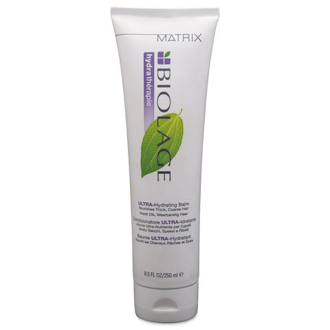 Biolage Ultra Hydrating Balm 8.5 Oz