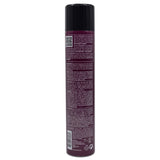 Matrix Style Link Perfect Volume Fixer Hairspray 10.2 Oz