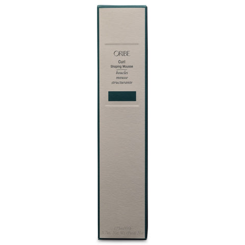 ORIBE ~ Curl Shaping Mousse 5.7 oz