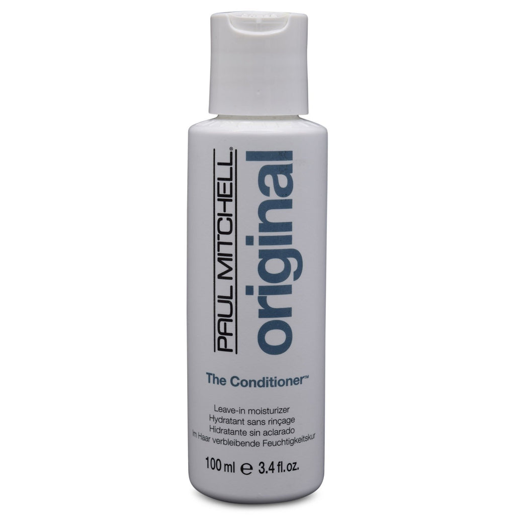 Paul Mitchell The Conditioner Leave-In Moisturizer 3.4 fl oz