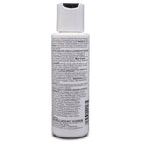 Paul Mitchell Shampoo Two 3.4 fl Oz