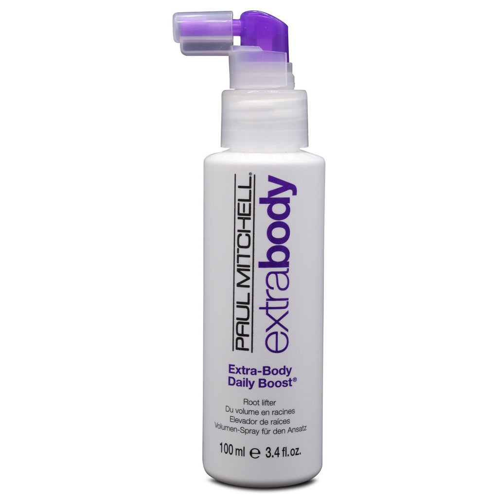 PAUL MITCHELL | Extra-Body Daily Boost 3.4 fl oz