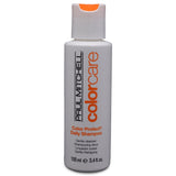 PAUL MITCHELL | COLOR PROTECT |  SHAMPOO |  3.4 FL OZ